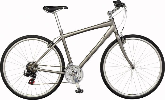 Concurs i'Velo: Biciclist cuMinte