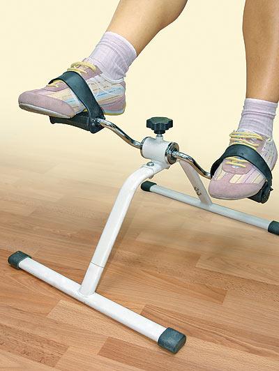 Minibicicletele, pentru picioare mai suple