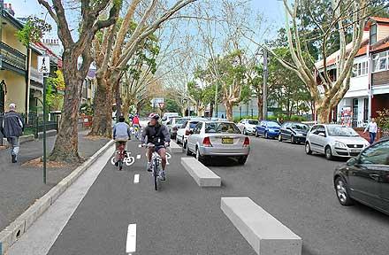Efectul bicicletei: creşte preţul caselor
