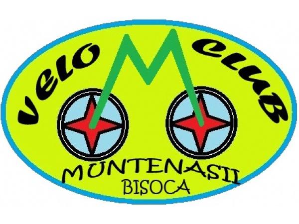 Velo Clubul Muntenaşii este pus pe fapte mari