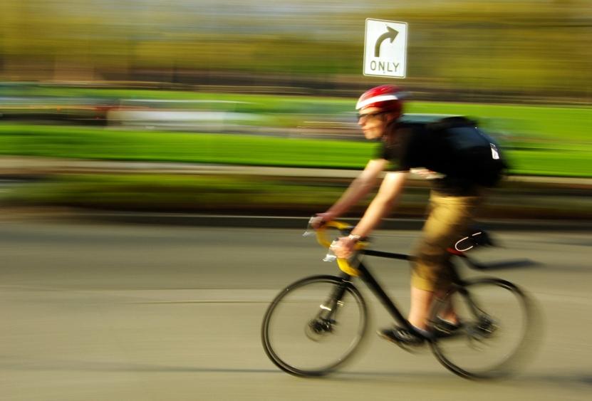 Antrenează-te pentru pentatlonul de la iVelo Bike Day