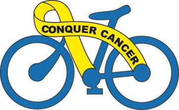 Bicicleta ajută la eliminarea oboselii asociate cancerului